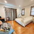 4 Bedrooms House for sale in Dokmai, Bangkok Casa Grand Onnuch-Wongwhaen