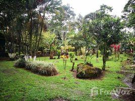 N/A Terreno (Parcela) en venta en , Alajuela CRIEBER 3: Countryside Home Construction Site For Sale in Aguas Claras, Aguas Claras, Alajuela