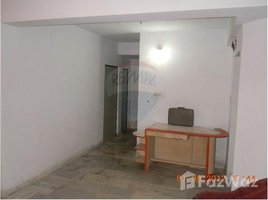 Gujarat Ahmadabad Radio Mirchi Road 3 卧室 住宅 售