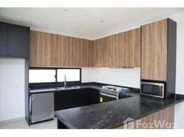 3 Habitaciones Casa en venta en , Nayarit 46B Sendero de las Higueras 46B, Riviera Nayarit, NAYARIT