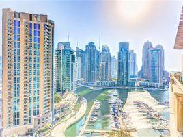 3 Bedrooms Villa for sale in Emaar 6 Towers, Dubai Murjan Tower