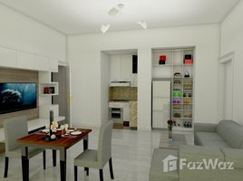 1 Bedroom Condo for sale in Baek Chan, Kandal RI Suite Residence