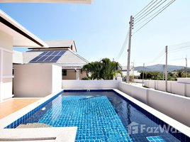 3 Bedrooms Property for rent in Thap Tai, Hua Hin Emerald Scenery