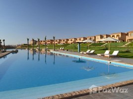 Suez Telal Al Sokhna 5 卧室 别墅 售