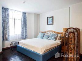 Studio Condo for rent in Bang Lamung, Pattaya Bay View Resort