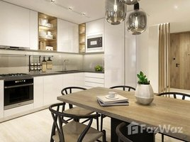 1 Bedroom Apartment for sale in , Dubai The Address Residences Dubai Opera
