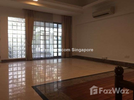4 Bedrooms Apartment for rent in Moulmein, Central Region Chancery Lane