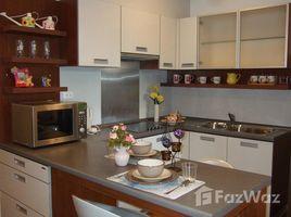 2 Bedrooms Condo for rent in Din Daeng, Bangkok Amanta Ratchada