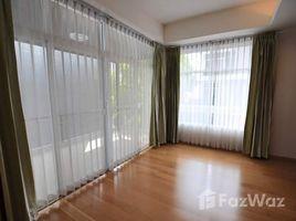 3 Bedrooms House for rent in Suan Luang, Bangkok Nirvana Beyond Rama 9