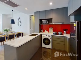 3 Bedrooms Property for sale in Si Phraya, Bangkok Siamese Surawong