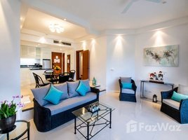 2 Bedrooms Apartment for rent in Choeng Thale, Phuket Allamanda Laguna