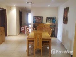 2 Bedrooms Apartment for sale in Al Hamra Marina Residences, Ras Al-Khaimah Marina Apartments B