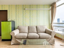 1 Bedroom Condo for sale in Chomphon, Bangkok The Zest Ladprao