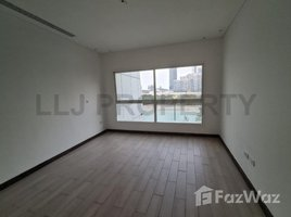 4 Bedrooms Property for sale in City Of Lights, Abu Dhabi Hydra Avenue Towers