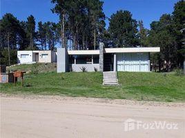 3 Habitaciones Casa en alquiler en , Buenos Aires Deportiva 423, Punta Médanos, Buenos Aires