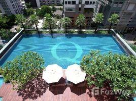 2 Bedrooms Condo for rent in Lumphini, Bangkok Q Langsuan