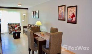 1 Habitación Propiedad en venta en , Heredia Barreal
