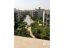 4 غرف النوم بنتهاوس للبيع في 6th District, القاهرة Zayed Dunes