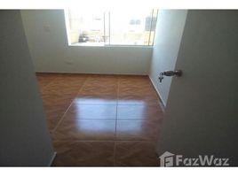 Lima San Miguel Manuel Ferreyros, LIMA, LIMA 3 卧室 屋 售
