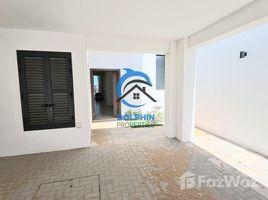 Guanacaste Marbella 2 卧室 屋 售