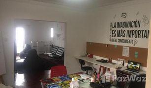 3 Habitaciones Casa en venta en Distrito de Lima, Lima