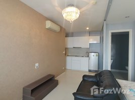 Studio Condo for sale in Sam Sen Nai, Bangkok Sense Phaholyothin
