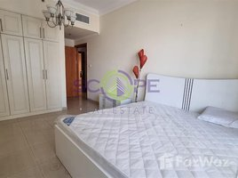 1 Bedroom Apartment for sale in , Dubai Manchester Tower