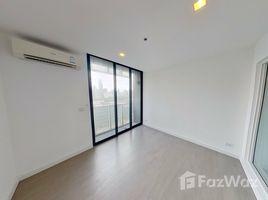 Studio Condo for sale in Din Daeng, Bangkok A Space I.D. Asoke-Ratchada