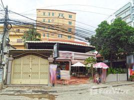 金边 Boeng Trabaek Other-KH-83600 N/A 土地 售