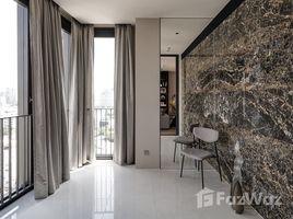 2 Bedrooms Condo for rent in Khlong Tan, Bangkok BEATNIQ Sukhumvit 32