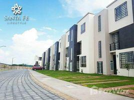 3 Habitaciones Apartamento en venta en , Morelos Santa Fe lifestyle