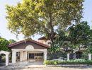 3 Bedrooms House for sale at in Hua Mak, Bangkok - U86133