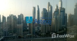 Available Units at Al Seef Tower 3