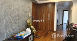 Available Units at Jalan Sultan Ismail