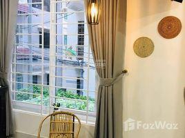 慶和省 Tan Lap Cần bán nhà có 6 căn hộ hẻm Hùng Vương, Lộc Thọ, Nha Trang. Liên hệ: +66 (0) 2 508 8780 开间 屋 售