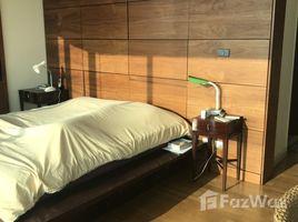 ขายคอนโด 3 ห้องนอน ใน บางลำภูล่าง, กรุงเทพมหานคร วอร์เตอร์มาร์ค เจ้าพระยา