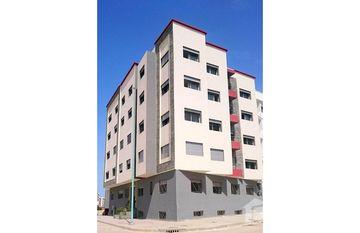 Superbe appartement à vendre dans la ville d'El Jadida in Na El Jadida, Doukkala Abda