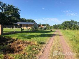 N/A Terreno (Parcela) en venta en , Chaco PADRE DISORTO al 2400, Otras zonas - Resistencia, Chaco