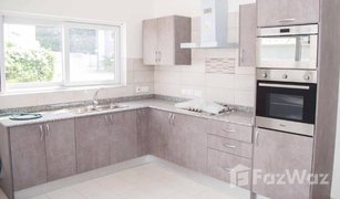 4 Bedrooms Property for sale in , Greater Accra CANTOMENT