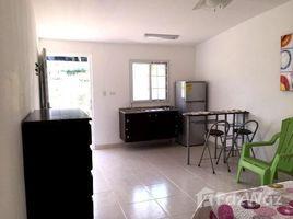 1 Habitación Apartamento en alquiler en Chame, Panamá Oeste LA PAZ
