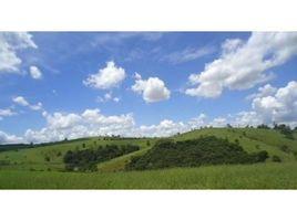 N/A Terreno à venda em Fernando de Noronha, Rio Grande do Norte Loteamento Itatiba Park, Itatiba, São Paulo