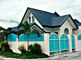 3 Bedrooms House for sale in Porac, Central Luzon Blue Heights Homes