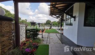 5 Bedrooms Property for sale in Dengkil, Selangor Bangi