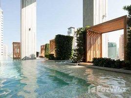 3 Bedrooms Condo for rent in Khlong Tan Nuea, Bangkok 39 by Sansiri