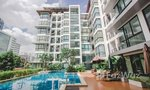 Features & Amenities of Chateau In Town Sukhumvit 62/1