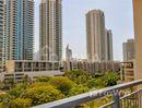 2 Bedrooms Apartment for rent at in Travo, Dubai - U861844