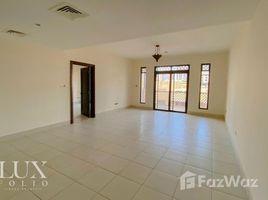 3 Bedrooms Apartment for rent in Yansoon, Dubai Yansoon 4