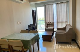 1 bedroom Condo for sale at One Pacific Residences in Central Visayas, Philippines