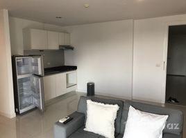 2 Bedrooms Condo for rent in Sam Sen Nai, Bangkok Silk Phaholyothin 9