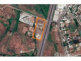 N/A Terreno (Parcela) en venta en Maule, Maule Talca, Maule, Address available on request